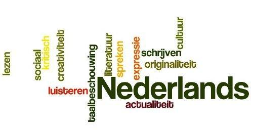 Nederlands verzekerd - webclasses